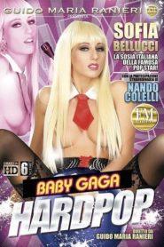 Baby Gaga Hardpop