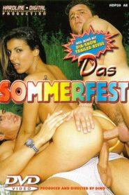 Das Sommerfest