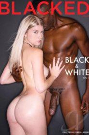 Black & White # 7