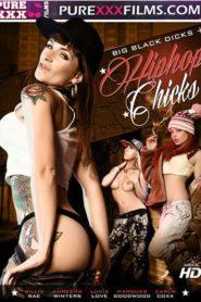 Black Dicks And Hip Hop Chicks