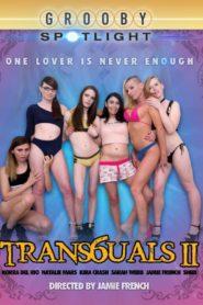 Trans6uals # 2