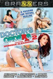 Doctor's Orders 2
