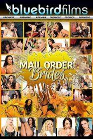 Mail Order Brides