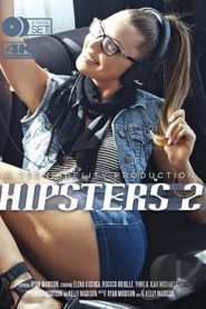 Hipsters # 2
