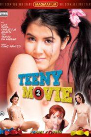 Teeny Movie # 2