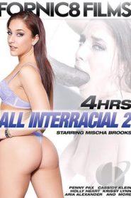All Interracial # 2