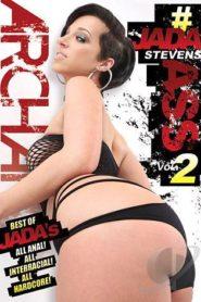 Jada Stevens Ass # 2