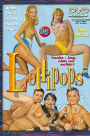 Lollipops 14