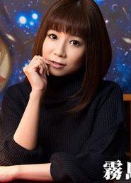 Heyzo 1405:Girl Gets Creampied by Fake Fortune-teller Mika Kirishima