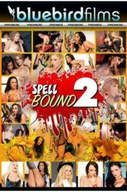 Spellbound Vol 2