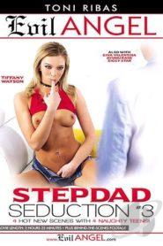 Stepdad Seduction # 3