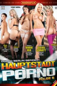Hauptstadt Porno 6