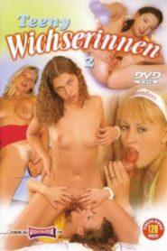 Teeny Wichserinnen # 2