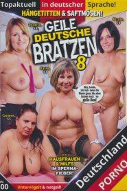 Geile deutsche Bratzen 8