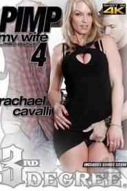 Pimp My Wife # 4