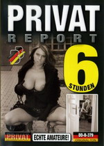 Privat-Report