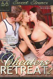 Cheaters Retreat # 2