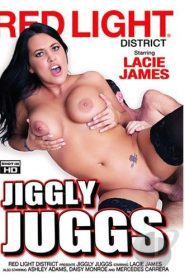 Jiggly Juggs