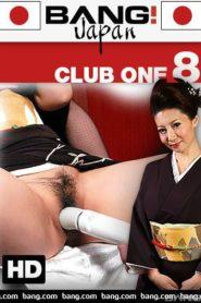 Club One 8