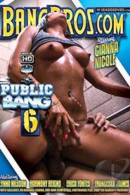 Public Bang # 6