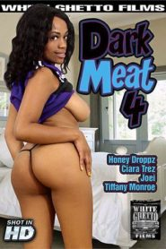 Dark Meat # 4