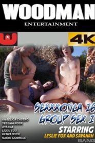 Sexxxotica 16