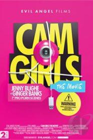 Cam Girls The Movie
