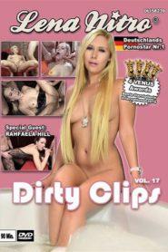 Lena Nitro: Dirty Clips 17