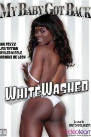 My Baby Got Back – Whitewashed
