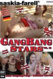 Gang Bang Stars 28