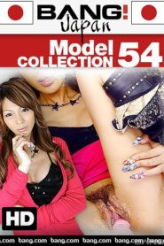 Model Collection 54