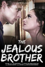 Gia Paige – The Jealous Brother