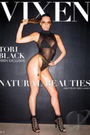 Natural Beauties # 6
