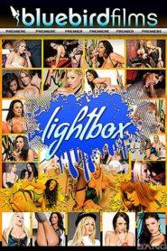 Lightbox Vol. 1