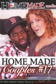 Home Made Couples # 17