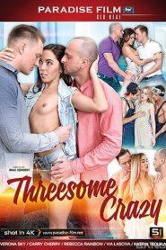 Threesomes Crazy