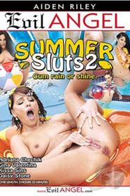 Summer Sluts # 2