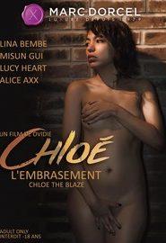Chloe L'Embrasement