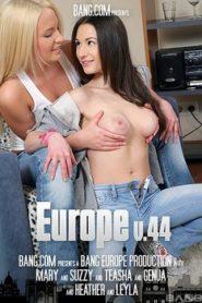 Bang Europe 44
