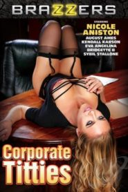 Corporate Titties