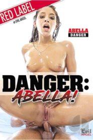 Danger Abella