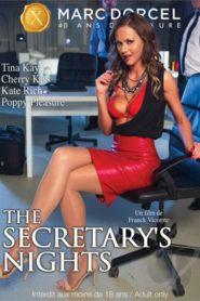 The Secretarys Nights