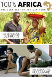 100% Africa vol.3