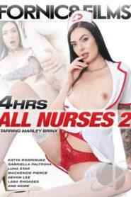 All Nurses # 2