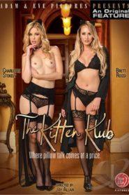 The Kitten Klub