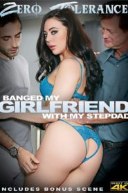 I Banged My Girlfriend With My Stepdad