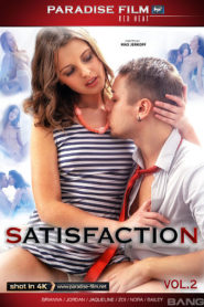 Satisfaction # 2