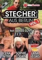 Stecher aus Berlin Spezial 1