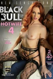 Black Bull For My Hotwife # 4