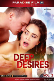 Deep Desires 2
